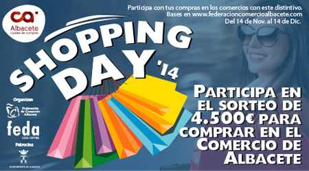 web peq_shoppingday14