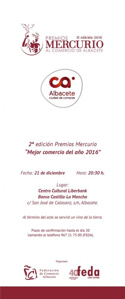 invitacion-ii-premios-mercurio
