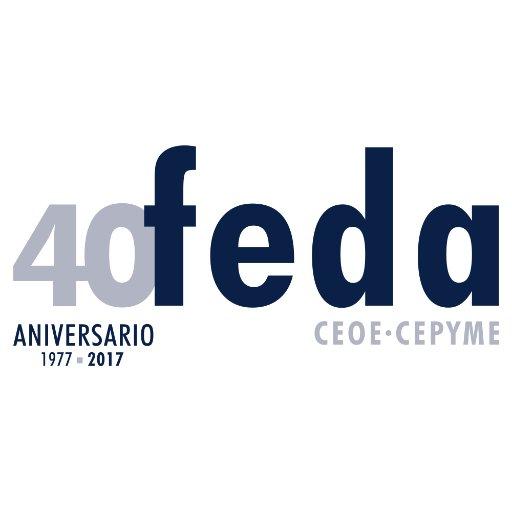 Feda 40